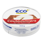 Coulommiers 350g