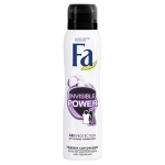 Fa Invisible Power Antyperspirant w sprayu 150 ml