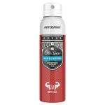 Old Spice Odour Blocker Fresh Antyperspirant w sprayu 150 ml