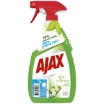 Ajax Floral Fiesta Płyn do szyb 500 ml