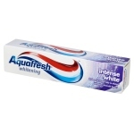 Aquafresh Whitening Intense White Pasta do zębów 100 ml