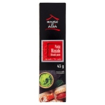 House of Asia Pasta wasabi do sushi 43 g