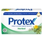 Protex Herbal Mydło w kostce 90 g