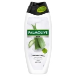 Palmolive Men Sensitive Żel pod prysznic 500 ml