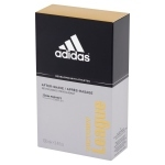 Adidas Victory League Woda po goleniu 100 ml