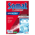 Somat Sól do zmywarek 1,5 kg
