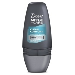 Dove Men plus Care Clean Comfort Antyperspirant w kulce 50 ml