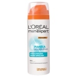 L'Oréal Paris Men Expert Pianka do golenia hipoalergiczna 200 ml