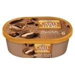 Carte D'Or Chocolate Lody 1000 ml
