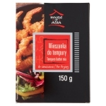 House of Asia Mieszanka do tempury 150 g