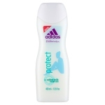 Adidas for Women Protect Żel pod prysznic 400 ml