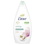 Dove Purely Pampering Pistachio Cream & Magnolia Żel pod prysznic 500 ml