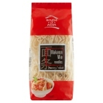 House of Asia Makaron Mie 250 g