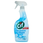 Cif Windows & Glass Ocean Spray do szyb i szkła 750 ml