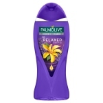 Palmolive Aroma Sensations So Relaxed Żel pod prysznic 500 ml