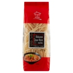 House of Asia Chow Mein Makaron 250 g