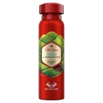 Old Spice Citron Antyperspirant w sprayu 150 ml