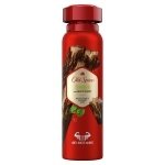 Old Spice Timber Antyperspirant i dezodorant w sprayu