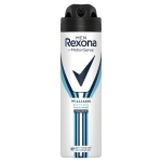 Rexona Men Motionsense Williams Racing Antyperspirant w aerozolu 150 ml