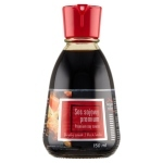 House of Asia Sos sojowy premium 150 ml