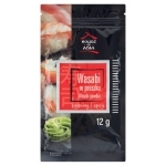 House of Asia Wasabi w proszku 12 g
