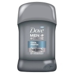 Dove Men+Care Cool Fresh Antyperspirant w sztyfcie 50 ml