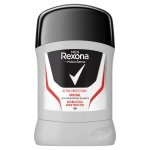 Rexona Men Active Protection+ Original Antyperspirant w sztyfcie 50ml