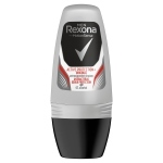 Rexona Men Active Protection+ Original Antyperspirant w kulce 50ml