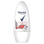 Rexona Active Shield Antyperspirant w kulce 50 ml