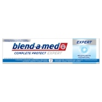 Blend-a-med Complete Protect Expert Healthy White Pasta do zębów 100ml