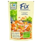 Blue Dragon Fix koncentrat do kurczaka w sosie teriyaki 150 g