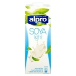 Alpro Napój sojowy light 1 l
