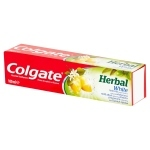 Colgate Herbal White Pasta do zębów z fluorem 100 ml