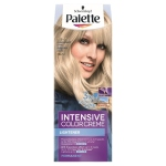Palette Intensive Color Creme Farba do włosów superplatynowy blond CI12 (12-11)