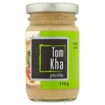 House of Asia Tom Kha Pasta 115 g