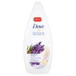 Dove Nourishing Secrets Relaxing Ritual Żel pod prysznic 750 ml