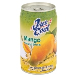 Jus Cool Napój mango 330 ml