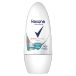 Rexona Active Shield Fresh Antyperspirant w kulce 50 ml