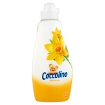 Coccolino Narcissus Płyn do płukania tkanin koncentrat 1500 ml (42 prania)