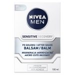NIVEA MEN Sensitive Regenerujący balsam po goleniu 100 ml