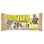 Bakalland Ba! Protein After Training Recovery Baton proteinowy 45 g