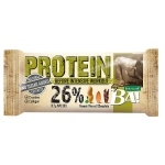 Bakalland Ba! Protein Before Intensive Workout Baton proteinowy 45 g