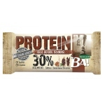 Bakalland Ba! Protein Best Before Training Baton proteinowy 45 g