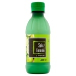 House of Asia Sok z limonki 250 ml
