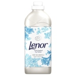 Lenor Deep Sea Minerals Płyn do płukania 1,38 l, 46 prań