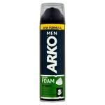 Arko Men Hydrate Pianka do golenia 200 ml