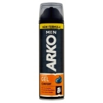 Arko Men Comfort Żel do golenia 200 ml