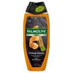 Palmolive Men Citrus Crush 3w1 Żel pod prysznic 500 ml