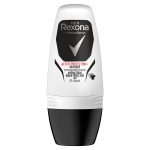 Rexona Men Active Protection+ Invisible Antyperspirant w kulce 50 ml
