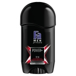 Fa Men Xtreme Power+ Antyperspirant w sztyfcie 50 ml